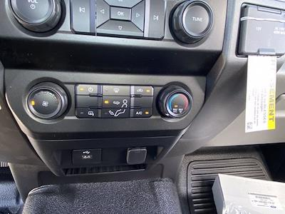 2021 Ford F-450 Regular Cab DRW 4x2, Cab Chassis #MDA04885 - photo 19