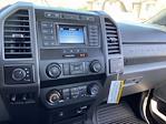 2021 F-450 Regular Cab DRW 4x4,  Cab Chassis #MDA04889 - photo 18