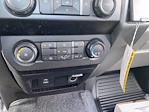 2021 F-550 Regular Cab DRW 4x2,  Cab Chassis #MDA04892 - photo 11