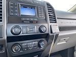 2021 Ford F-550 Regular Cab DRW 4x2, Cab Chassis #MDA04895 - photo 16