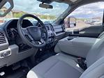 2021 F-550 Regular Cab DRW 4x4,  Cab Chassis #MDA04896 - photo 16