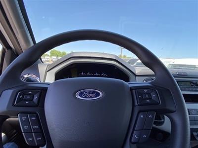 2021 Ford F-750 Regular Cab DRW RWD, Scelzi SFB Platform Body #MDF02640 - photo 16