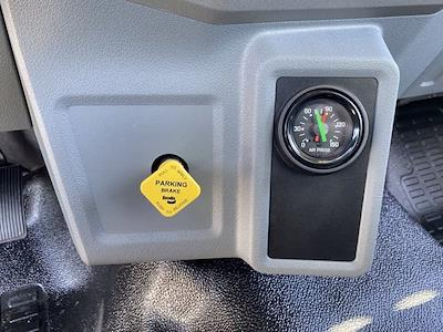 2021 Ford F-750 Regular Cab DRW 4x2, Scelzi SFB Platform Body #MDF07738 - photo 18