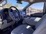 2021 Ford F-350 Regular Cab DRW 4x2, Cab Chassis #MEC71592 - photo 13