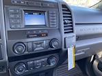 2021 Ford F-350 Regular Cab DRW 4x2, Cab Chassis #MEC71595 - photo 15