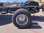2021 Ford F-350 Regular Cab DRW 4x4, Cab Chassis #MEC71596 - photo 6