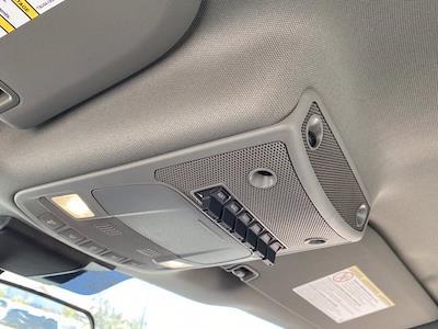 2021 Ford F-350 Regular Cab DRW 4x4, Cab Chassis #MEC71597 - photo 18
