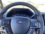 2021 Ford F-350 Regular Cab DRW 4x4, Cab Chassis #MEC71597 - photo 19