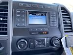 2021 Ford F-350 Regular Cab DRW 4x4, Cab Chassis #MEC71598 - photo 17