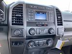 2021 F-450 Regular Cab DRW 4x4,  Cab Chassis #MEC71607 - photo 9