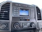 2021 Ford F-450 Regular Cab DRW 4x4, Cab Chassis #MEC71609 - photo 16