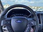 2021 Ford F-450 Regular Cab DRW 4x4, Cab Chassis #MEC71609 - photo 20