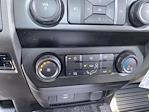 2021 Ford F-450 Regular Cab DRW 4x4, Cab Chassis #MEC71611 - photo 17