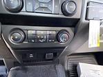 2021 Ford F-450 Regular Cab DRW 4x4, Cab Chassis #MEC71614 - photo 19