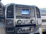 2021 F-550 Regular Cab DRW 4x2,  Cab Chassis #MEC71621 - photo 21