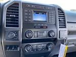 2021 Ford F-450 Crew Cab DRW 4x2, Cab Chassis #MEC71635 - photo 23
