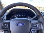 2021 Ford F-450 Crew Cab DRW 4x2, Cab Chassis #MEC71635 - photo 21