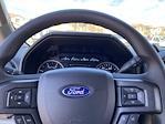 2021 Ford F-450 Crew Cab DRW 4x4, Cab Chassis #MEC71641 - photo 22