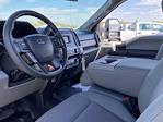 2021 Ford F-450 Crew Cab DRW 4x4, Cab Chassis #MEC71646 - photo 13