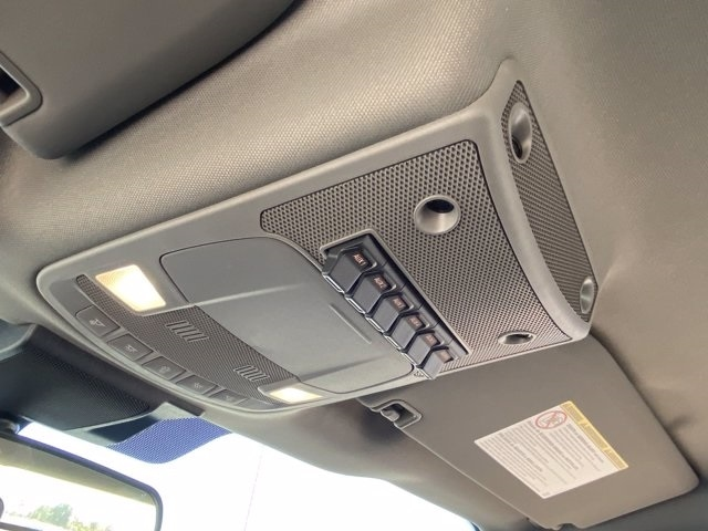 2021 Ford F-550 Crew Cab DRW 4x2, Cab Chassis #MEC71650 - photo 20