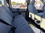 2021 Ford F-550 Crew Cab DRW 4x2, Cab Chassis #MEC71650 - photo 12
