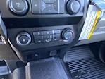 2021 Ford F-550 Crew Cab DRW 4x2, Cab Chassis #MEC71650 - photo 19