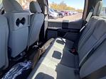 2021 Ford F-550 Crew Cab DRW 4x4, Cab Chassis #MEC71651 - photo 14
