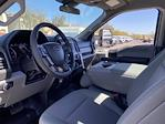 2021 Ford F-350 Regular Cab DRW 4x2, Cab Chassis #MEC71675 - photo 13