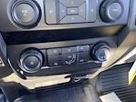 2021 Ford F-450 Regular Cab DRW 4x2, Cab Chassis #MEC71683 - photo 18