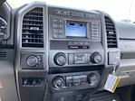 2021 F-450 Regular Cab DRW 4x4,  Cab Chassis #MEC71684 - photo 8