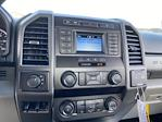 2021 Ford F-550 Regular Cab DRW 4x4, Cab Chassis #MEC71693 - photo 15