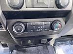 2021 Ford F-550 Regular Cab DRW 4x4, Cab Chassis #MEC71693 - photo 17