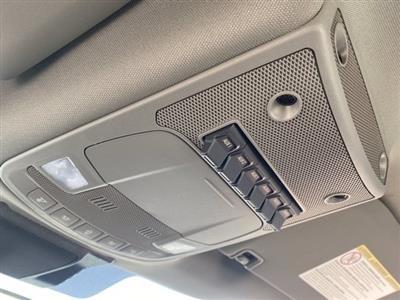 2021 Ford F-550 Regular Cab DRW 4x4, Cab Chassis #MEC71695 - photo 17