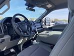 2021 Ford F-550 Regular Cab DRW 4x4, Cab Chassis #MEC71695 - photo 12