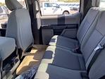 2021 Ford F-450 Crew Cab DRW 4x2, Cab Chassis #MEC71699 - photo 13