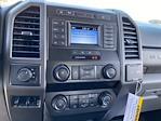 2021 Ford F-450 Crew Cab DRW 4x4, Cab Chassis #MEC71700 - photo 17