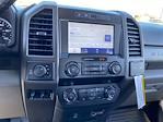 2021 Ford F-250 Crew Cab 4x4, Pickup #MEC82677 - photo 17