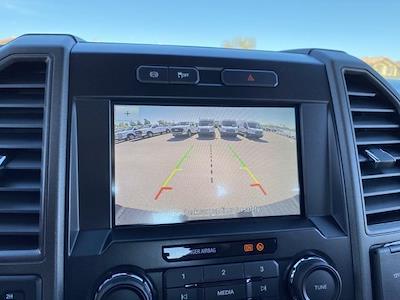 2021 Ford F-250 Crew Cab 4x4, Pickup #MEC82678 - photo 20