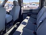 2021 Ford F-250 Crew Cab 4x4, Pickup #MEC82678 - photo 12