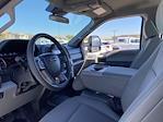 2021 Ford F-250 Crew Cab 4x4, Pickup #MEC82678 - photo 14