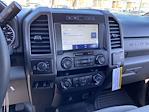 2021 Ford F-250 Crew Cab 4x4, Pickup #MEC82678 - photo 16
