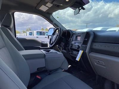 2021 Ford F-250 Crew Cab 4x2, Pickup #MED06201 - photo 8