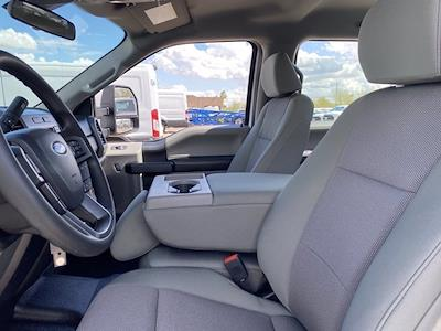 2021 Ford F-250 Crew Cab 4x2, Pickup #MED06201 - photo 12