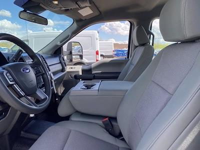 2021 Ford F-250 Crew Cab 4x2, Pickup #MED06201 - photo 14