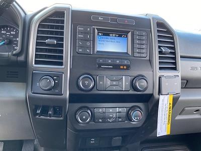 2021 Ford F-250 Crew Cab 4x2, Pickup #MED06201 - photo 15
