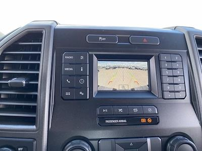 2021 Ford F-250 Crew Cab 4x2, Pickup #MED06201 - photo 19