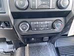2021 Ford F-250 Crew Cab 4x2, Pickup #MED06201 - photo 17