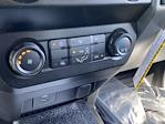 2021 Ford F-450 Crew Cab DRW 4x2, Cab Chassis #MED06619 - photo 19