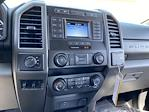 2021 Ford F-450 Crew Cab DRW 4x4, Cab Chassis #MED06623 - photo 18