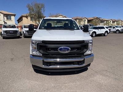 2021 Ford F-250 Regular Cab 4x2, Pickup #MED07640 - photo 3